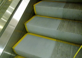 escalator-cleaning2