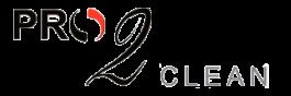 Pro2Clean