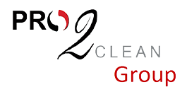 Pro2Clean Group