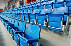 Stadium & Events Cleaning Services