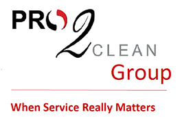 Pro-2-Clean-logo-new